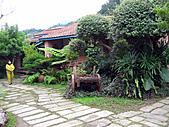 南庄桂花園:IMG_4823.JPG