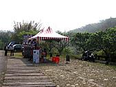 2011西湖柚花季:IMG_7034.JPG