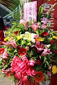 西湖鄉立托兒所第19屆畢業典禮:IMG_3224.JPG