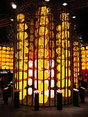 100年台灣燈會:IMG_6529.JPG