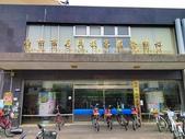 東豐自行車道:259814524_x.jpg