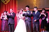 胤傑與巧秀的婚禮:IMG_9380.JPG