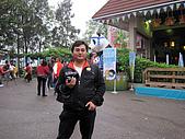 2010桐花季在苗栗香格里拉樂園:IMG_1133.jpg