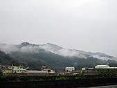 2010苗栗『遊山觀海-挑戰100』:IMG_4471.JPG