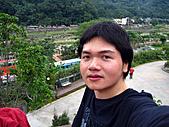 南庄桂花園:IMG_4844.JPG