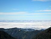 2010苗栗單車快樂遊(三) 大湖→雪見遊憩區:IMG_4249.JPG