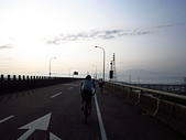 2012台72線快速公路樂活飆汗行:IMG_0606.JPG