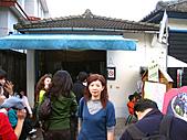南庄老街:IMG_5081.JPG