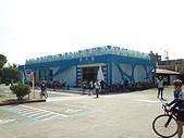 2012 ICRT Miaoli Bike Day:DSC_1881.JPG