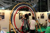 TADTE 2013 台北航太國防工業展:262846237_x.jpg