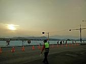 2014遊山觀海挑戰100:IMG20141108065608.jpg