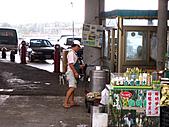 梧棲漁港與金福華餐廳:IMG_2955.JPG