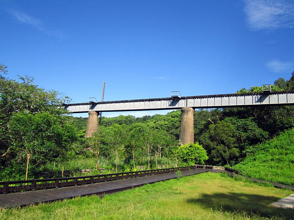 2012苗栗縣鐵道懷舊單車活動:IMG_0140.JPG