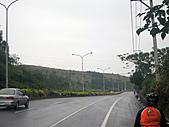 2010苗栗『遊山觀海-挑戰100』:IMG_4594.JPG