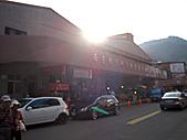 南庄老街:IMG_5038.JPG