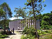 桃米紙教堂:IMG_2353.JPG