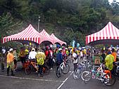 2010苗栗『遊山觀海-挑戰100』:IMG_4504.JPG