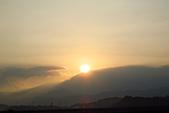 2012苗栗遊山觀海:IMG_1131.jpg