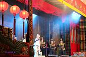 2014明華園在西湖:IMG_6379.jpg
