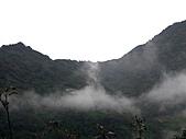 2010苗栗單車快樂遊(三) 大湖→雪見遊憩區:IMG_4164.JPG