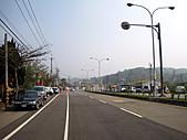 2011西湖柚花季:IMG_7008.JPG
