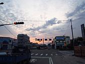 2012台72線快速公路樂活飆汗行:IMG_0575.JPG