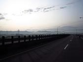 2012台72線快速公路樂活飆汗行:IMG_0608.JPG