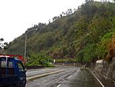 2010苗栗『遊山觀海-挑戰100』:IMG_4472.JPG