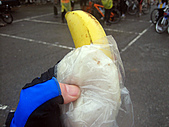 2010苗栗『遊山觀海-挑戰100』:IMG_4505.JPG
