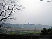 2010苗栗『遊山觀海-挑戰100』:IMG_4496.JPG