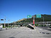 鯉魚潭水庫:IMG_3302.JPG
