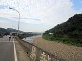2012苗栗縣山線暴走:IMG_0606.JPG