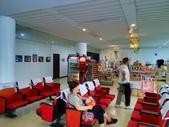 東豐自行車道:259814024_x.jpg