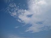 西湖淨溪活動:IMG_2995.JPG