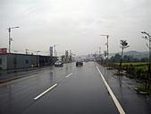 2010苗栗『遊山觀海-挑戰100』:IMG_4539.JPG