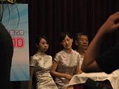 第5屆部落客百傑:DSCF0196.JPG