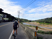 2012苗栗縣鐵道懷舊單車活動:IMG_0091.JPG