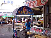 梧棲漁港與金福華餐廳:IMG_2956.JPG