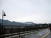 2010苗栗『遊山觀海-挑戰100』:IMG_4443.JPG
