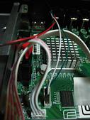 HD-A5 RTD1073:IMG_0558.JPG