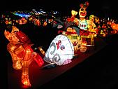 100年台灣燈會:IMG_6533.JPG