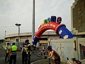 2014遊山觀海挑戰100:IMG20141108065756.jpg