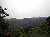 2010苗栗『遊山觀海-挑戰100』:IMG_4506.JPG