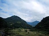 南庄桂花園:IMG_4862.JPG