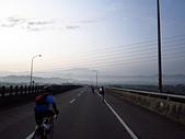 2012台72線快速公路樂活飆汗行:IMG_0609.JPG