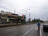 2010苗栗『遊山觀海-挑戰100』:IMG_4577.JPG