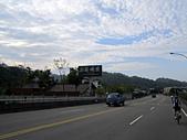 2012苗栗縣山線暴走:IMG_0607.JPG