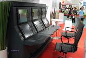 TADTE 2013 台北航太國防工業展:262785770_x.jpg