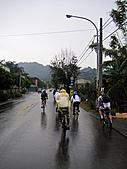 2010苗栗『遊山觀海-挑戰100』:IMG_4426.JPG