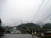 2010苗栗『遊山觀海-挑戰100』:IMG_4473.JPG